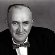 Georges Sasseville